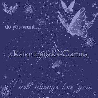 xKsienzniczka-Games.