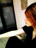 Photo de renouvo2008
