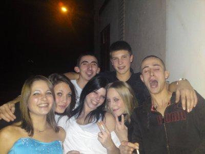 nouvel ans 2010