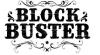 BLOCKBUSTER-ROCK
