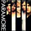 Paramore-Overdose