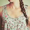 Photo de Beauty-Of-Girls