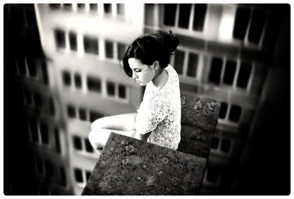 S'isoler et observer ..