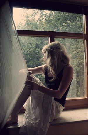 Entre solitude et isolement, il n'y a qu'un pas ..