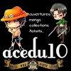 ACE-DU-10