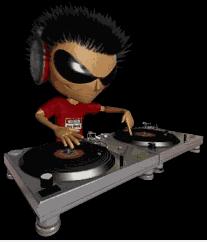 niko moreau mix and megamix,tous les mix que je poste sont en téléchargement gratuit