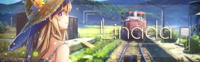 ONE DAY ... I WILL TAKE WITH YOU THE SAME TRAIN   ;)