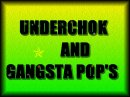 Photo de underchok97122