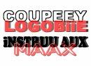 Photo de Coupeey-Logobiie