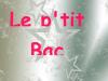 Le P'tit Bac'