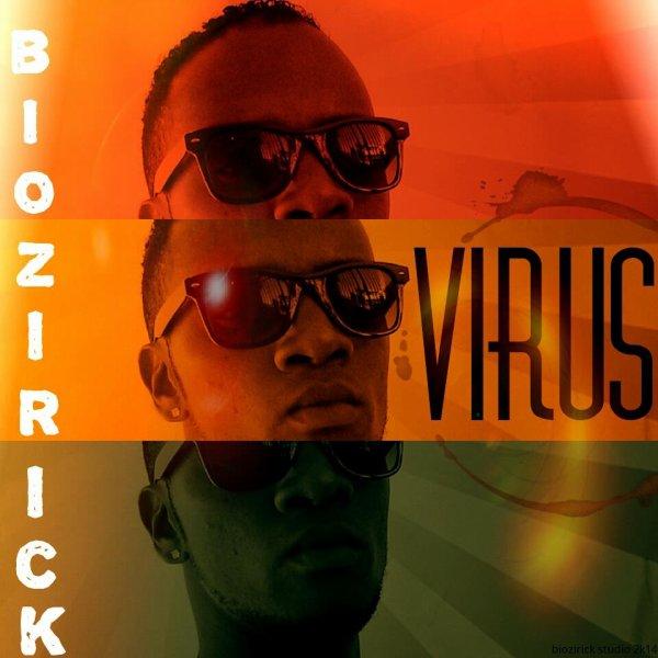 Biozirick - Virus (2014)