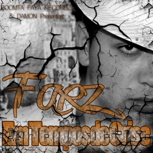 """ Em tempos de crise "" - FARZ ( PROD by Damon ) (2011)"
