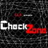 NEW!! C.L.S - CHECK ZONE  (2011)