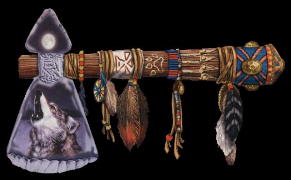 Apache - Hank Marvin - 2000 ou la la que de très bon souvenir cette musique je suppose que toi aussi mon ami(e) tu connais cette air donc si tu aime tu prend  de plus avec de très belles images d'indiens bon je te laisse écouter  n'oublie pas mon petit merci ++ amitié ton ami p@trick ++