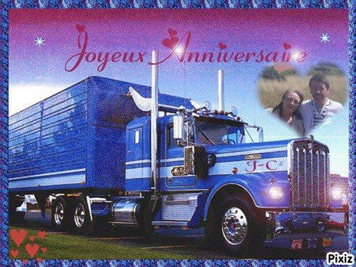 +++++ Créations cadeau de ma fille Alison du blog ( Mesamours1986 ) en l'honneur de notre anniversaire de mariage merci ma fille pour ces merveilles reçois mon gros bisou du coeur +++++