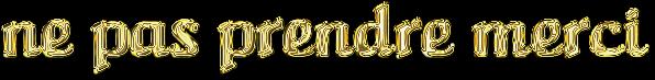 +++++ Cration cadeau de ma grande Amie Cricri du blog ( Christinedicricri 62100 ) merci pour cette merveille reçois mon gros bisou du coeur +++++ Puis une de ma grande Amie Denise du blog (Johnnyhallyday nini ) encore merci pour ces deux merveille reçois mon gros bisou du coeur +++++