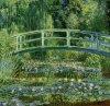 Monet 1.