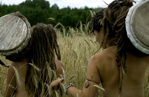 Marceline Desbordes Valmore : Amour