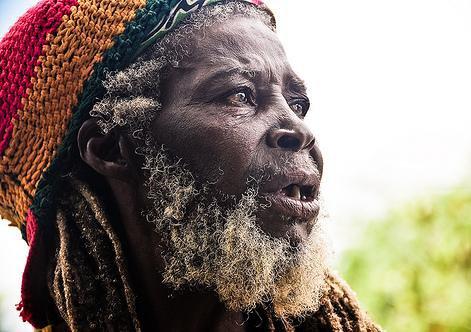 Les racines de l'Ordre Nyabinghi et les origines de ce nom