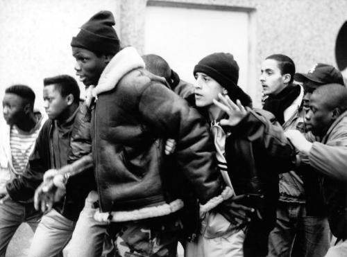 Traduction de la chanson Burnin and lootin de Bob Marley