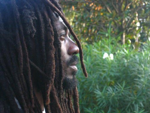 L'origine de la culture du cannabis en Jamaïque