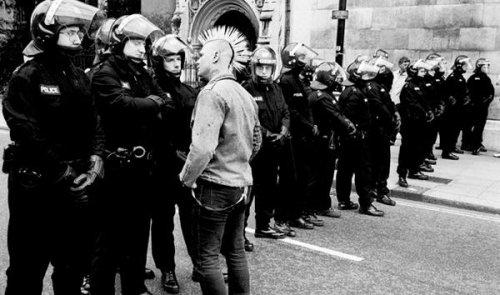 George Bernard Shaw - extrait du livre : Maximes pour révolutionnaires