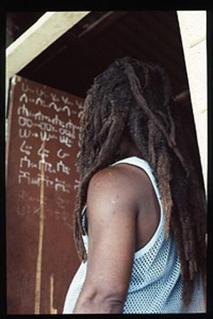 """Explication globale du """"Mouvement Rasta"""" : partie 1"""