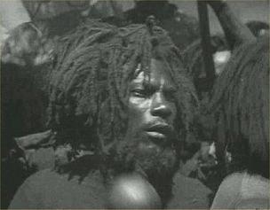 """Explication globale du """"Mouvement Rasta"""" : partie 3"""