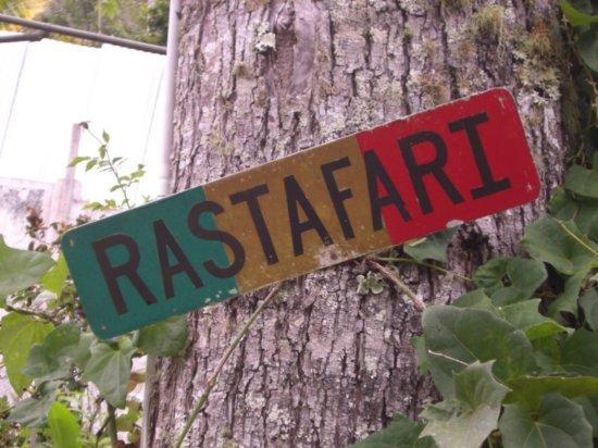 Les nombreuses racines du mouvement rasta