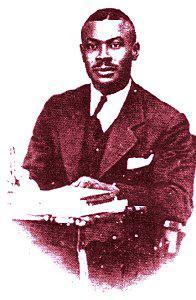 Leonard Percival Howell : le premier rasta !