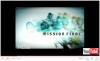 Metroid Prime 3 : Corruption - Mission terminée à 100%.