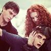 The-Dream-Of-Twilight