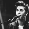 As Long As You Love Me ~ Justin Bieber
