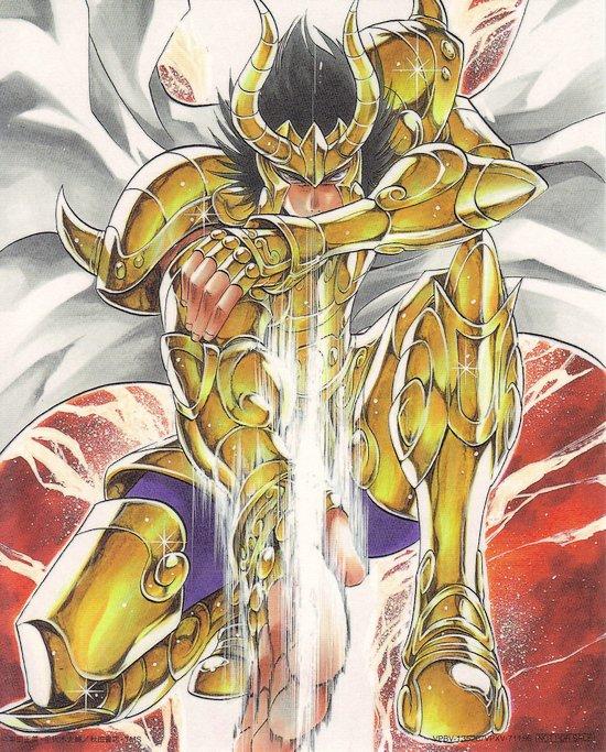 Avatar du membre : El Cid