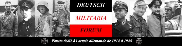 un forum digne de ce nom