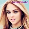 AnnaSoRobb