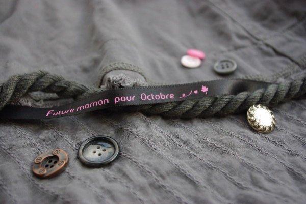 Futures mamans pour Octobre 2013