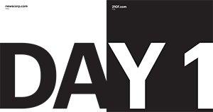 2095 ~ Day 1 ~ Partie 1