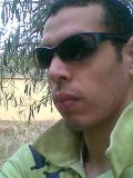 Photo de coolmate27