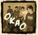 Photo de OKAO49
