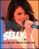 Selena-MarieK-Gomez