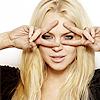 xKessler-Paige