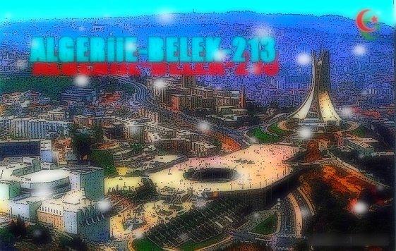 ALGERiiE-BELEK-213 (2011)