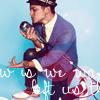 Bruno Mars - Runaway Baby.