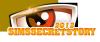 Simssecretstory2012