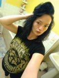 Photo de elodie367000