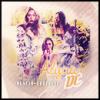 Alycia-DebnamC