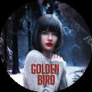 Photo de GoldenBird