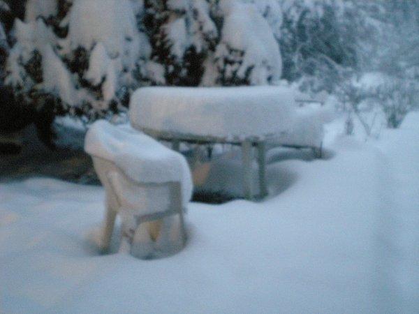 neige20/12/2011