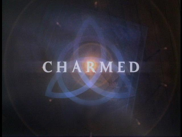Blog de charmed-forever-love